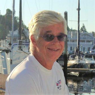 Kip Hall obituary Christopher Hall 10-24-17