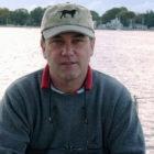 Norwalk Islands Rick Delfosse