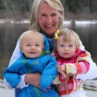 Elizabeth Johnson obituary