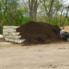 Compost Darien Recycling Center 10-13-17