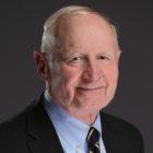 Robert Fiske Jr. of Darien 10-26-17