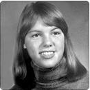 Donna Byrnes obituary 10-02-17