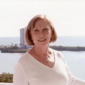 Marie Gavula obit 10-03-17