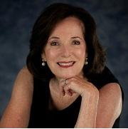 Barbara Smith-Soroca 10-07-17