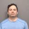 Terrence Burns arrest Animal Cruelty Darien PD 10-12-17