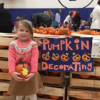 Holly Pond School Family Fun Day 10-13-17