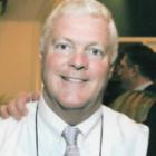Charles Micha Obituary