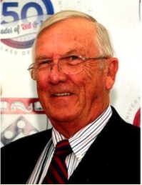 Robert Chesney obituary 10-27-17