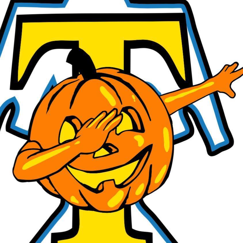 Tokeneke Pumpkin Carnival 10-12-17