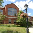Darien Library General 10-13-17