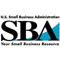 Small Business Administration logo 10-13-17