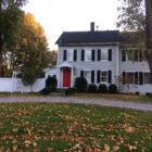 100 Hollow Tree Ridge Road sold 11-16-17