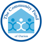 Community Fund of Darien Logo 11-16-17