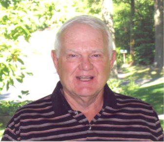 Hilary Donegan obituary 11-20-17