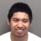 Darien Natividad mug shot closeup thumbnail 11-06-17