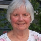 Barbara Wagner obit 11-07-17