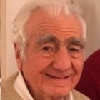 Edward Carabillo obituary thumbnail 11-07-17