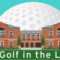 Mini Golf Darien Library 11-17-17