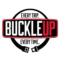 Buckle Up Every Trip Every Time Darien cops facebook 11-18-17