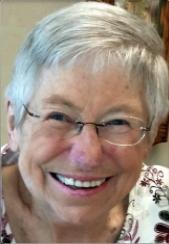 Merylin Skiba obituary
