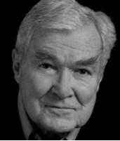 Robert Morris obituary 11-21-17