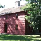Knapp Tavern Putnam Cottage