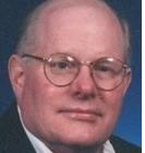 David Tankoos obituary 11-26-17
