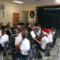 Music Darien Public Schools winter concerts 11-28-17
