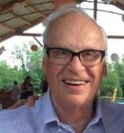 William Glover Bill Glover obituary 11-30-17