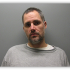 Kurt Vanzuuk arrest photo Darien PD 11-20-17