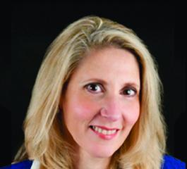 Marianne Cirillo Rucci Law Group 11-07-17