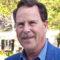 Dave Pressler publicity DMA 12-10-17