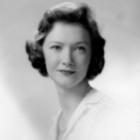 Selma Lamensdorf obituary