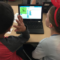 Hour of Code DPS newsletter 12-05-17
