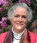 Lindsay Whitcomb obituary 12-09-17