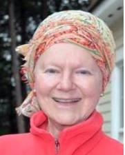 Mary Ryan obituary 12-05-17