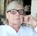 Elaine Berman obituary 12-10-17