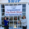 Dock Shop Business of the Year Darien Chamber of Commerce 12-12-17