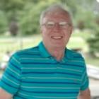 Raymond Votier obituary 12-13-17