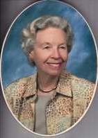 Jeanne Martin obituary 12-22-17