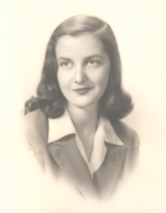 Kathleen Pizzani obituary 12-26-17