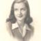 Kathleen Pizzani obituary 12-26-17