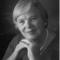Anona Broadman obituary 12-26-17