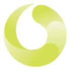Women in Business Moffley logo 2017 2018