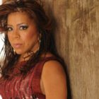 Valerie Simpson contributed photo publicity 12-22-17