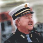 Wayne Karl obituary 12-21-17