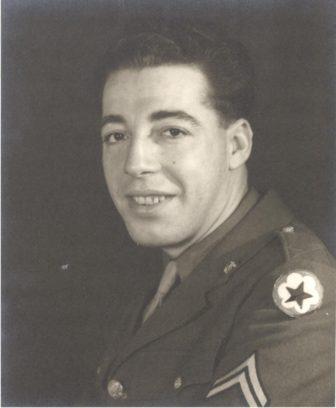 Rocco Evola obituary