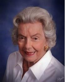 Martha Lawson obituary 18-01-03