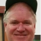 Matthew McCurdy obituary 18-01-12