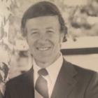 Ralph Perschino obituary 18-01-16